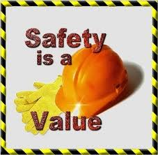 occupational-health-and-safety-representative-skills-training