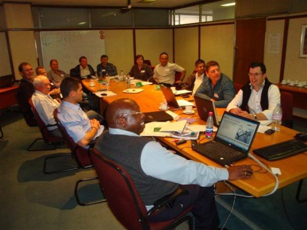 supervisory-management-skill-training