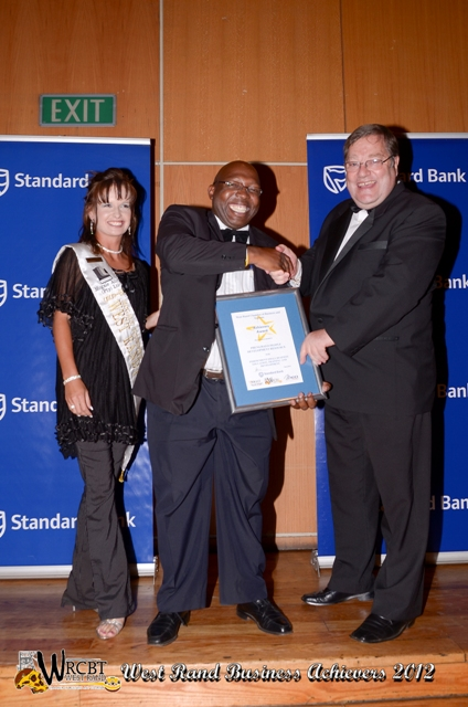 Phungwayo_People_Development_Resource_Award_201221612.jpg