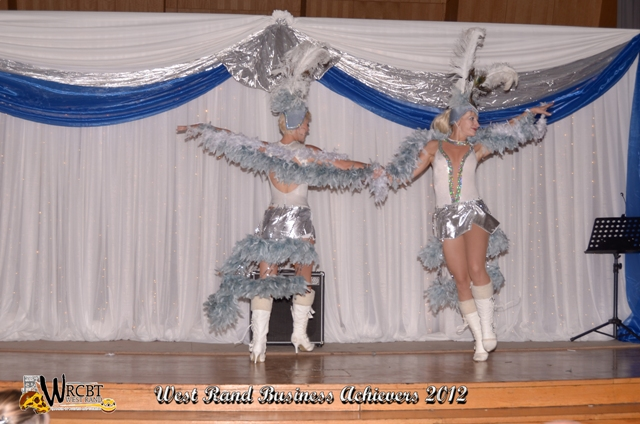 Phungwayo_People_Development_Resource__WRB_Achievers_2012_Dancers21612.jpg